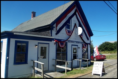 Last Friday in Lubec 001