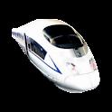 地铁速查 logo