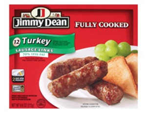 Jimmy-Dean-Fully-Cooked-Sausage-Links-Turkey