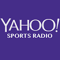 Yahoo! Sports Radio icon