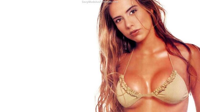 Wallpapers Ana Sofia Henao Wallpaper 15