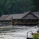 Тайланд 17.05.2012 15-19-43.JPG