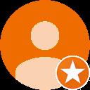 Immagine del profilo di irene iseppi