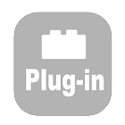 Navajo Keyboard Plugin icon