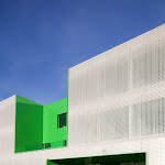 mostoles-dosmasuno-arquitectos-20.jpg