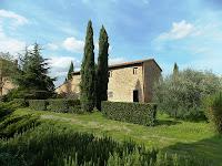 Etrusco 2_Lajatico_8