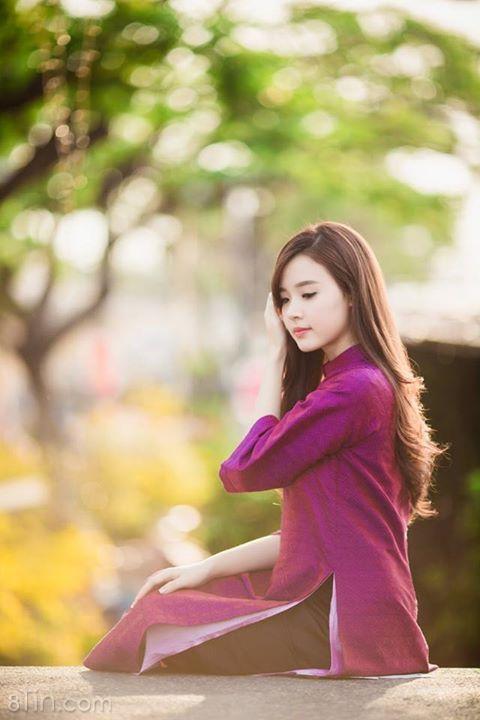 Photo : Kyo Tran Trang phục : Thuy Design House Stylist :
