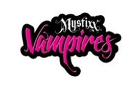 mystixx_logo