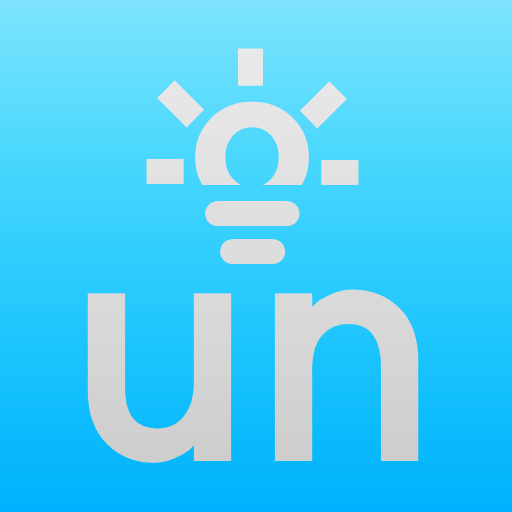 Unsleep: keep screen on timer! LOGO-APP點子