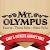 Mt. Olympus Resorts & Parks