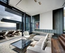 casas-contemporaneas-arquitectura-contemporanea