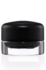 MAC IS BEAUTY_FLUIDLINE_BLACKTRACK_300