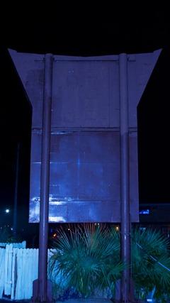 Neons-of-Florida---Sea-Jay-Motel-3