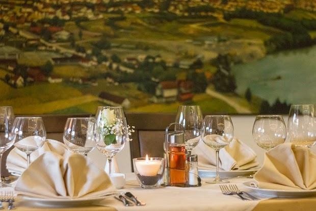 hotel-turist-restoran-bajina-basta-5.jpg