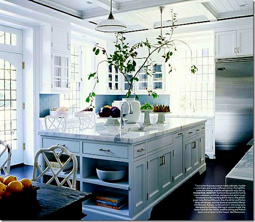 76 best CP Kitchen images on Pinterest | Dream kitchens, White ...