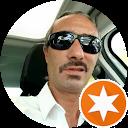 Immagine del profilo di jimbotto .