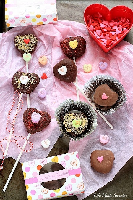 Nutella Heart Graham Cracker Trufflesby----@LifeMadeSweeter.jpg