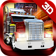 3D Trucker - Driving and Parking Simulator