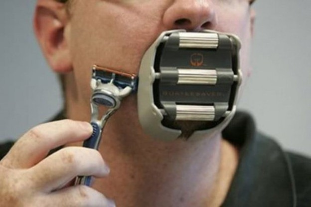 smooth-shaving-gadget