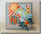 hi card by melin-480
