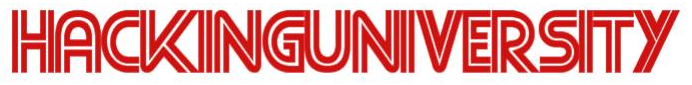 hackinguniversity-cnn-logo