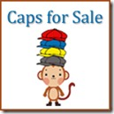 Caps for Sale copy