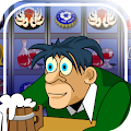 Game Lucky Haunter slot machine APK for Kindle