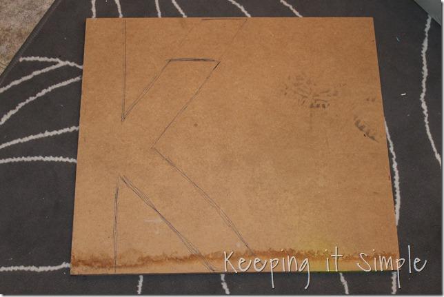 big wood K (2)