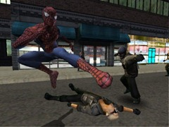 spiderman-2-gamecube nblast