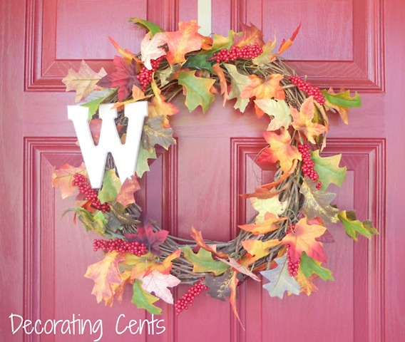 fall wreath2012-01