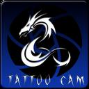 Tattoo Cam