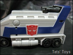 Bot Shots Optimus (13)