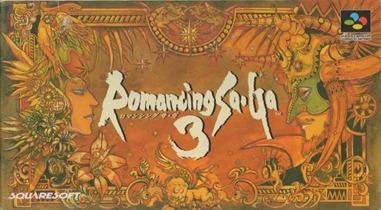 romancing-saga-3-español-castellano