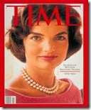 Jackie-O-TIME-cover