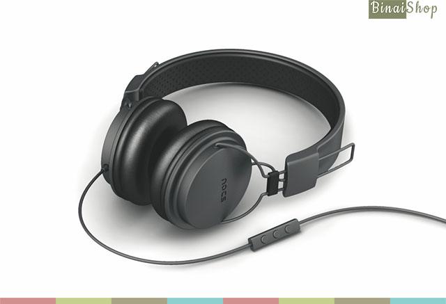 Tai nghe nhạc cho Iphone