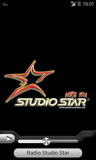 Radio Studio Star NRG FM