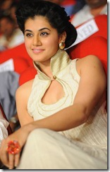 taapsee_latest_gorgeous_photo