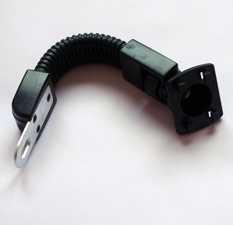 Giá đỡ điện thoại