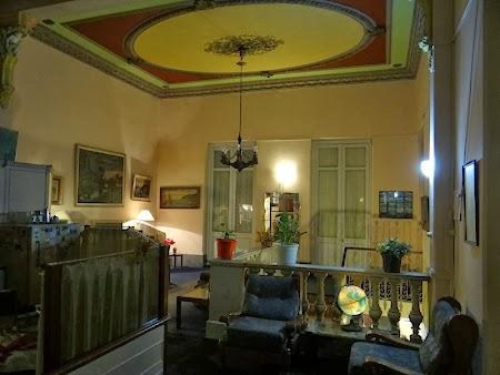 01. Hotel Casablanca Montevideo.JPG