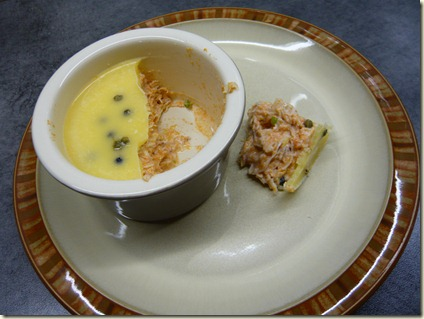 potted crab5