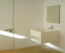 Baños-modernos-diseño-lavabos-reformas-en-baños