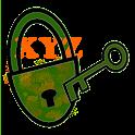 Encrypt Now icon