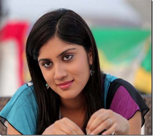 Dhanya Balakrishna latest photo1
