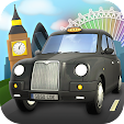 London Taxi.. file APK for Gaming PC/PS3/PS4 Smart TV