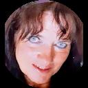 Image Google de Veronique Eyfried