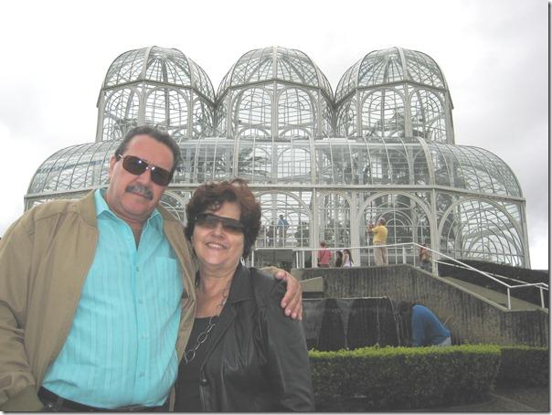 Viagem Sul do Brasil 279