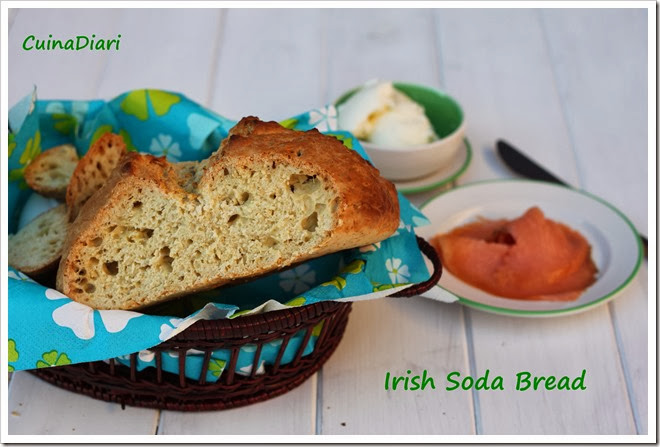 5-Irish soda bread-cuinadiari-ppal2