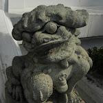 Тайланд 15.05.2012 12-32-44.jpg