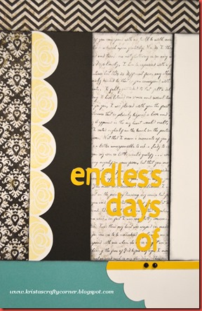 For Always WOTG_layout 2_endless summer DSC_0312