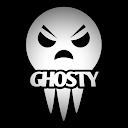 Ghosty Muzik